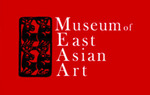 Thumb museum of east asian art