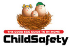 Thumb childsafety
