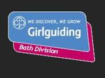 Thumb girl guiding