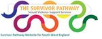 Thumb the survivor pathway