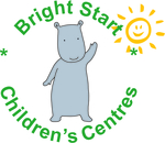 Thumb bright start children s centre logo new
