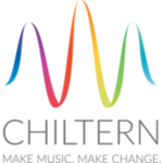 Thumb chiltern music therapy logo