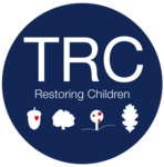 Thumb trc logo high res