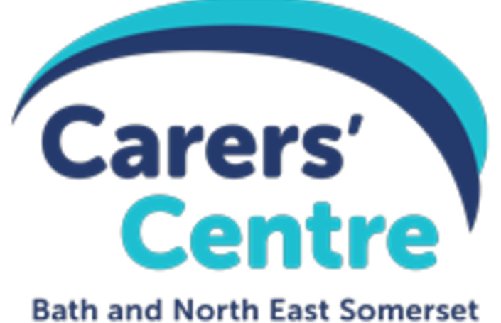 Carers' Centre Support Line