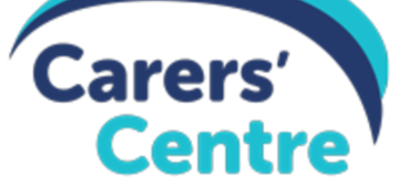 Parent Carer Cafe at No. 10