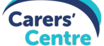 B&NES Carers' Centre - How we help Carers