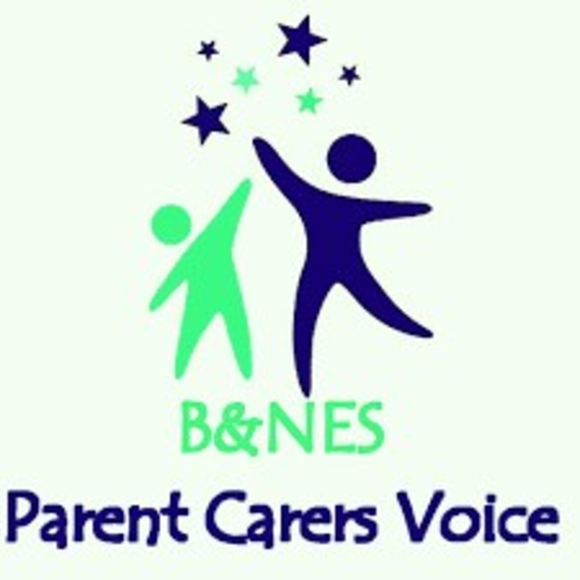 B&NES Parent Carers' Voice FOCUS Forward virtual sessions for parent carers