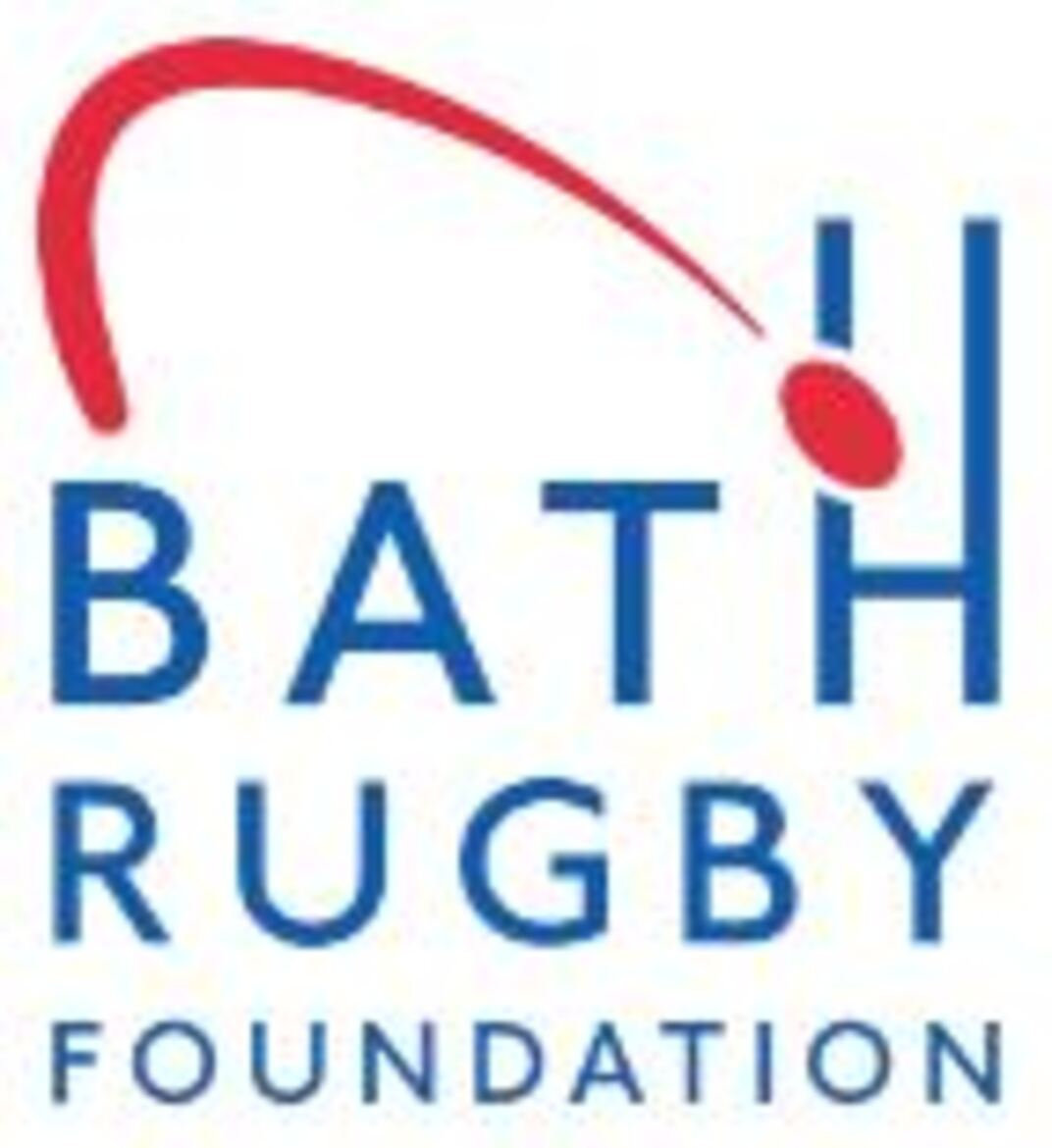 Bath Rugby Foundation - Easter BreakOut