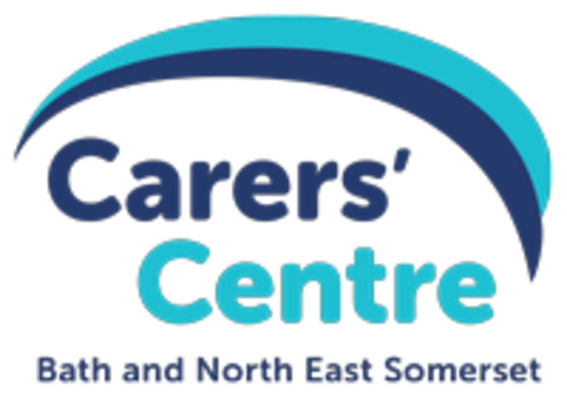 Bathnes Carers Centre: Latest Covid-19 information for carers
