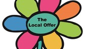 Local Offer Newsletter, Summer 2018