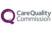 Inspectors praise adult social care services