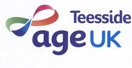 Age UK Teesside Seeking Volunteer Befrienders