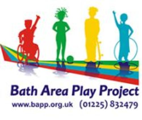 BAPP October Holiday Playschemes - BOOKING OPEN!