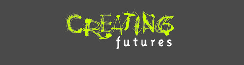 Creating futures - could you help make a young person's residence feel more like a home.