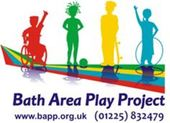BAPP February 2018 Short Break Holiday Playschemes - Booking now open!