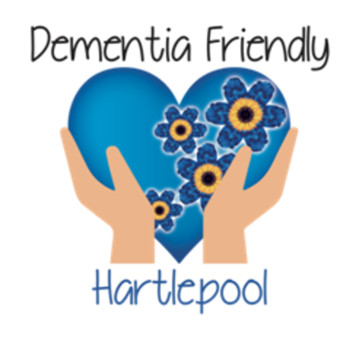 Afternoon Tea to raise funds for Dementia Friendly Hartlepool