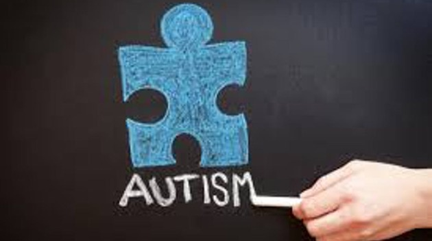 Tell us how we can improve autism services in Kingston