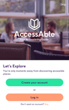 AccessAble launch new app covering 10,000's of accessible places to go across the UK including Hartlepool!