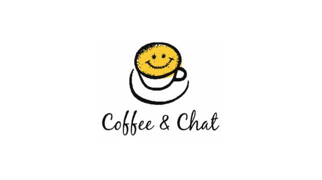 SEND Carers Coffee and Chat