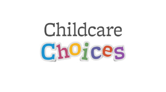 Tax Free Childcare and 30 hours free childcare!
