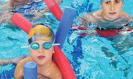 Free Swims for ALL HARTLEPOOL CHILDREN