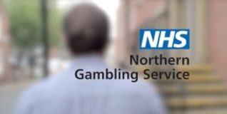 Northern Gambling Service