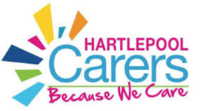 Do you have a Hartlepool Carers Card?
