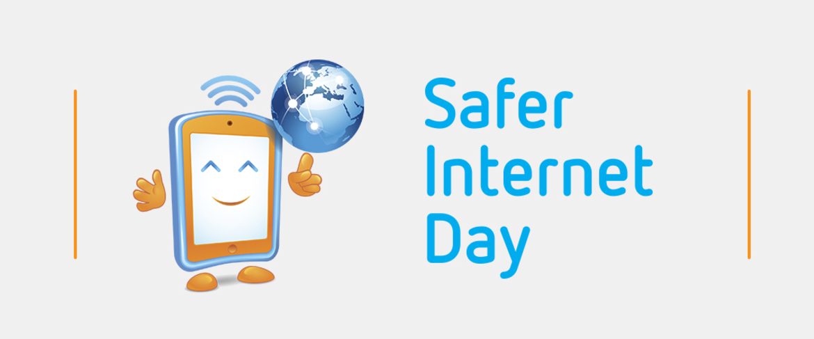 Image result for safer internet day 2020