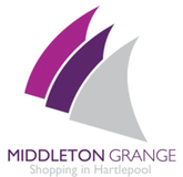 Middleton Grange launches counterterrorism training workshop