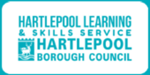 Hartlepool Learning and Skills Service