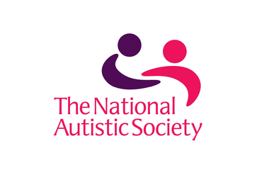 National Autistic Society launch new casework service