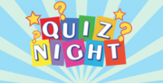Your Digital Family quiz – join the fun!
