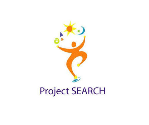 Project Search (BANES) Open Day