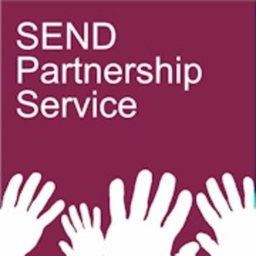 SEND Partnership Service