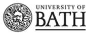 University of Bath - Autism Summer School 2017