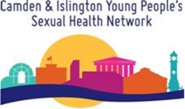 Camden and islingto sexual h. network