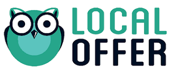 Waltham Forest Local Offer logo
