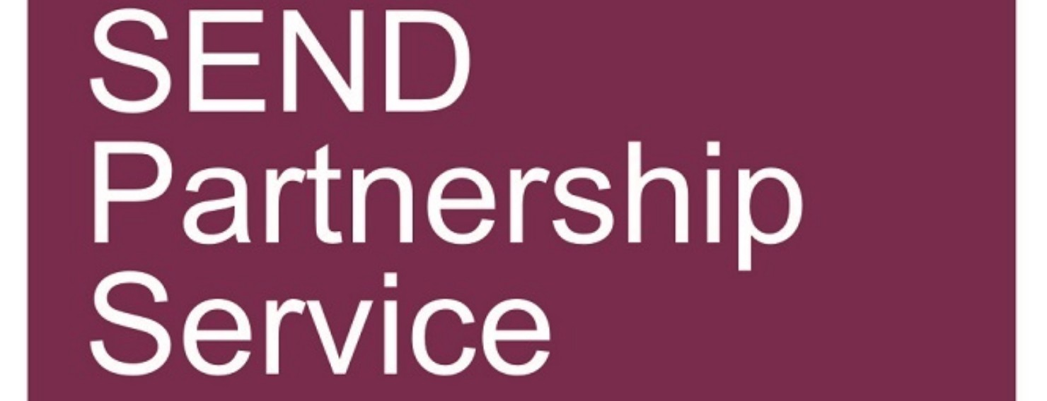 SEND Partnership Service have just published their 2018/19 annual report