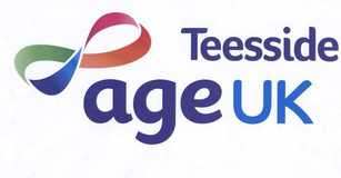 Thumb age uk logo