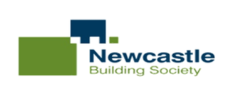 Thumb newcastle building society