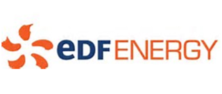 Thumb edf energy