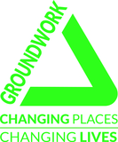 Thumb groundwork logo 2016