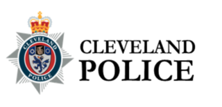 Thumb cleveland police