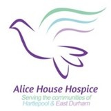 Thumb alice house hospice