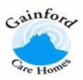 Thumb gainford care home