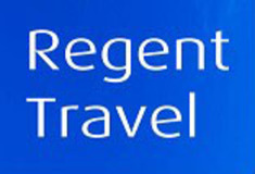 Thumb regent travel
