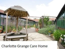 Thumb charlotte grange care home   copy