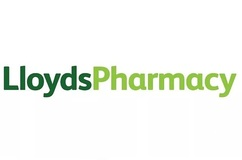 Thumb lloyds pharmacy logo   copy