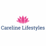 Thumb careline lifestyles