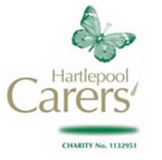 Thumb hartlepool carers